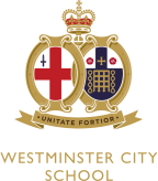 Westminster City School
